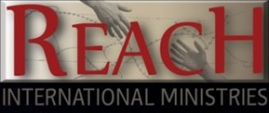 reach-international-logo